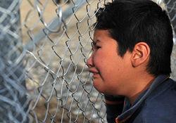 سازمان ملل رفتار آمریکا با مهاجران را محکوم کرد