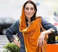 دورهمی بازیگران مطرح ایرانی در پردیس ملت/عکس