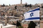 زبان اسرائیل با ایران، «زبان جنگ» است
