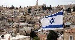هراس اسرائیل از افزایش توان نظامی حزبالله
