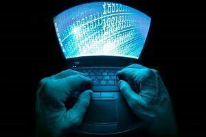 مهمترین جرایم فضای مجازی در استان بوشهر