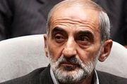 پشت پرده شرکت نکردن سید حسن خمینی در آزمون خبرگان