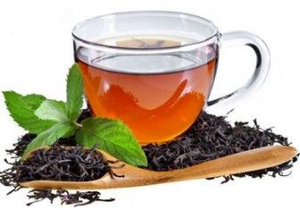 فواید باورنکردنی مصرف چای