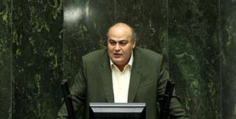 تحریمهای 40 ساله آمریکا ملت ایران را سربلندتر، آزادتر و اثرگذارتر کرده است