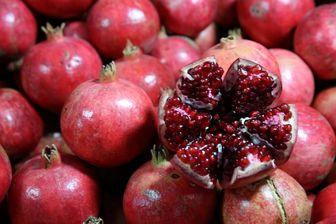 قیمت میوههای شب یلدا
