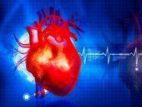 پیوند قلب چندسال میتواند برای بیمار طول عمر داشته باشد؟