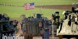 نشست امنیتی عراق برای بررسی پیامدهای تصمیم آمریکا