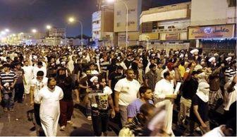 تشکیل تیمهایی برای ترور فعالان سیاسی در قطیف