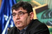 بیش از 60 هزار میلیارد تومان فرار مالیاتی در اقتصاد ایران وجود دارد