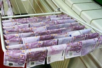 پرونده اختلاف حساب 2 میلیون یورویی آقازاده دو تابعیتی!