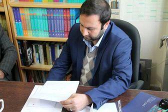 گزارش محسن پیرهادی از اقدامات صورت گرفته در منطقه 18 تهران
