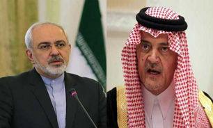 مذاکرات ایران و عربستان به سود کیست؟