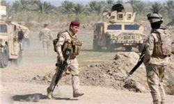 تکذیب درخواست آمریکا برای اعزام نظامیان عراق به سوریه