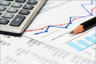 افزایش بدهیهای دولت از اسفند ۹۴ تا خرداد ۹۷