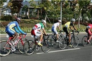 برگزاری همایش ملی دوچرخهسواری در تبریز