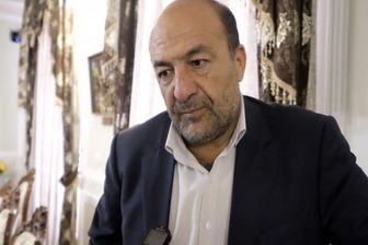بررسی جزییات موضع گیری ظریف در مورد اقلیم کردستان