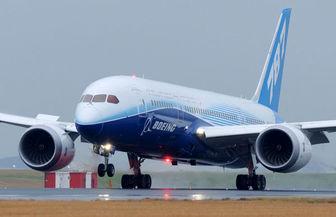 ظرفیت پائین فرودگاهها برای ورود ایرباسهای جدید