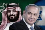 اقدامات اسرائیلی ها در حمایت از جنگهای داخلی