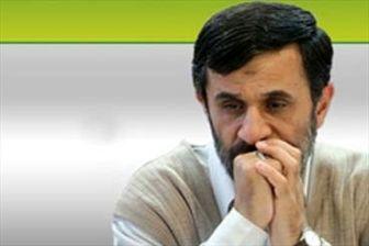 محمود احمدینژاد به دادگاه احضار شد