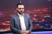 سخنگوی نُجَباء به آمریکا هشدار داد: عراق را ترک کنید، پیش از آنکه مجبورتان کنیم