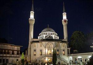 شیوه نامه بازگشایی مساجد در مناطق سفید ابلاغ شد