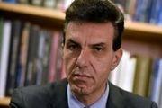 «پرونه» سفیر ایتالیا در ایران میشود