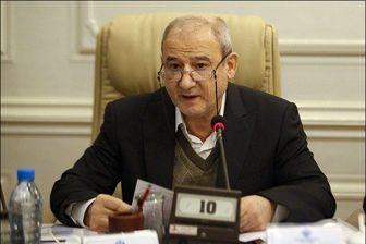 جولان سعودی ها در بازارهای نفت ایران