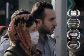 افتخارآفرینی «شهربازی» ایرانی در جشنواره انگلستان و فرانسه