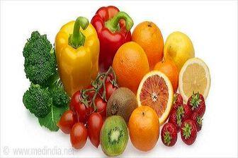این مواد غذایی سرشار از ویتامین دی هستند
