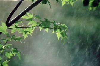 باران تا آخر هفته مهمان تهرانی ها است