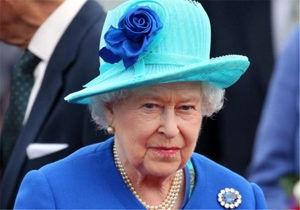 ارسال نامه های سمی به رئیسجمهور روسیه و ملکه انگلیس