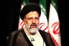 اعلام حمایت ام الشهدای جنیدی از رئیسی