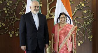 تصمیم هند درباره واردات نفت ایران پس از انتخابات