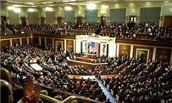 ممنوعیت صادرات نفت آمریکا لغو شد
