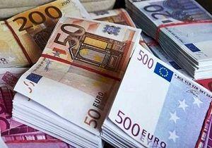 ۲۳ ارز دولتی گران شد/نرخ ۴۷ ارز بین بانکی در ۲۰ مهر ۹۸