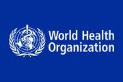 واکسن کرونا علیه ویروس جهش یافته کارآمد است