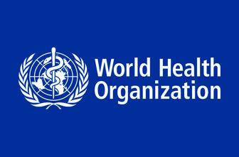 درخواست نمکی از WHO برای مقابله با تحریمها/ اقدامات قهرآمیز در بحران کرونا نسل کشی است