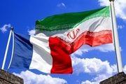 مقام فرانسوی: آمریکا علاقهای به مذاکره با ایران ندارد