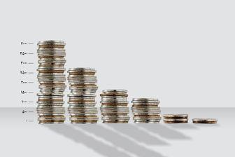راهکارهای حذف درآمدهای نفتی از بودجه جاری
