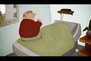 انیمیشن ایرانی در راه جشنواره  رومانی