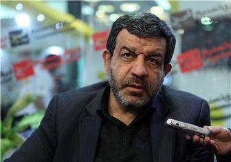 رایزنی شورای شهر با دولت برای حل نابسامانی کرایهها