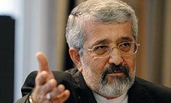 آمادگی ایران برای آغاز مذاکرات بدون شرط درباره سوخت رآکتور تهران
