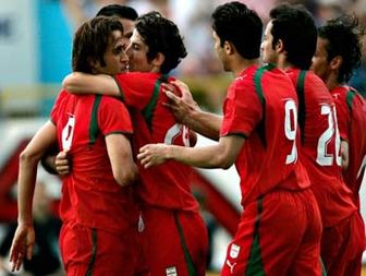 اسامی بازیکنان تیم ملی کشورمان اعلام شد