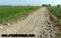 140 روستای سلسله و دلفان دارای راه مالرو هستند