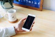 برای پیدا کردن مناسب ترین گوشی همراه این 6 نکته را فراموش نکنید