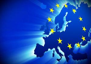 واکنش اتحادیه اروپا به گفتگوهای ایران و شورای همکاری خلیج فارس