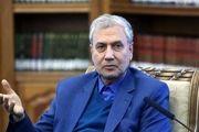 خبر خوب برای گردشگران خارجی ایران