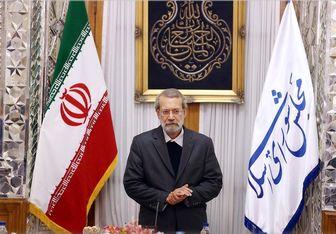 تهیه یک گزارش مهم درباره وضعیت ایران + متن کامل گزارش