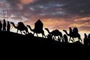 بر کاروان اهل بیت(ع) در ورود به شام چه گذشت؟/گزارش امام باقر(ع)