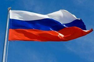 استقبال کرملین از انتخابات محلی روسیه
